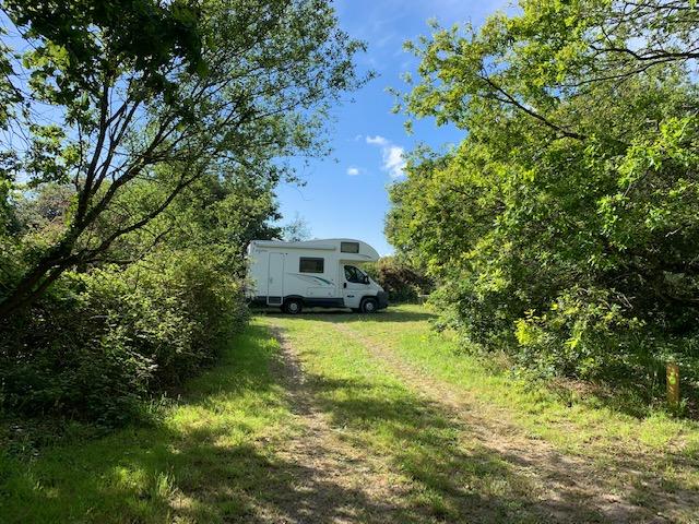 Aire camping-car à Piriac-sur-Mer (44420) - Photo 8